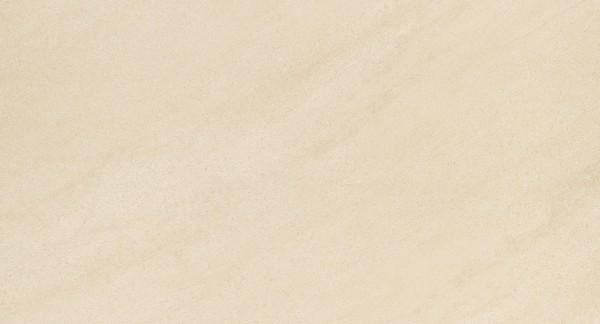 Bodenfliese Pamesa Elgin arena 45 x 90 cm