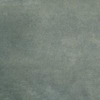 Bodenfliese Marazzi Denver grey grip 60 x 60 cm