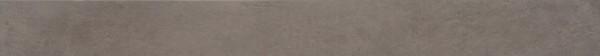 Sockelfliese Marazzi Sockel Powder graphite 7 x 75 cm