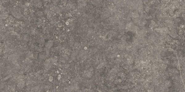 Bodenfliese Marazzi Mystone Bluestone grigio 30 x 60 cm