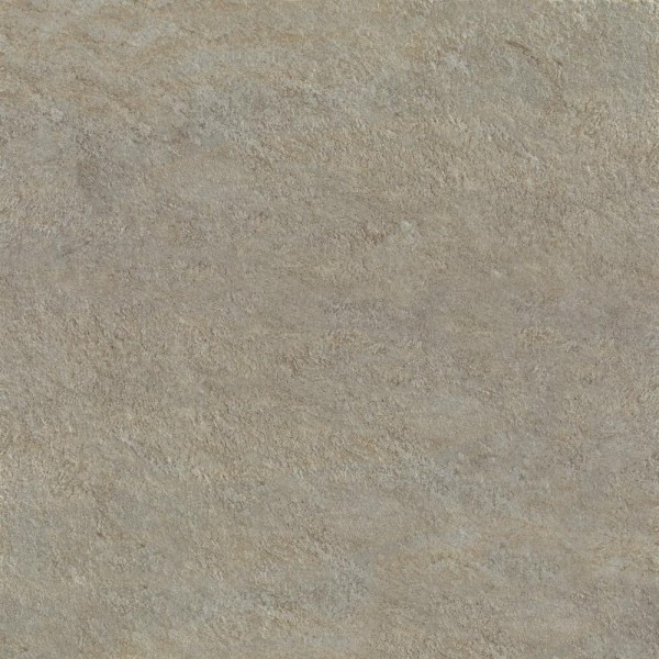 Bodenplatte Marazzi Multiquartz Out grey 60 x 60 x 2 cm