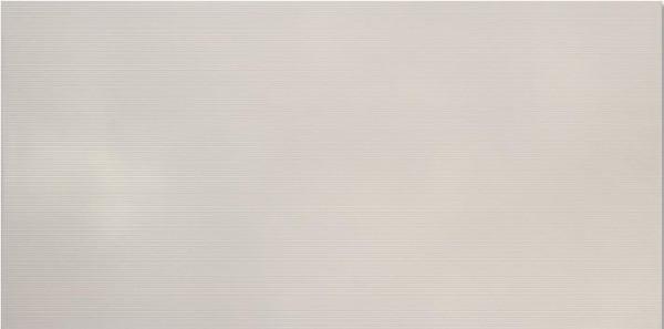Wandfliese Meissen Empire beige 30 x 60 cm