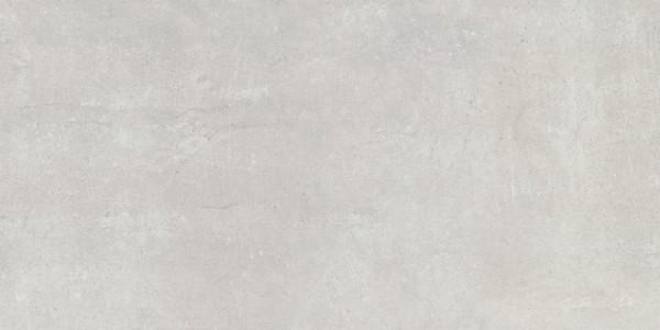 Bodenfliese Beton Grigio 30,5 x 61 cm