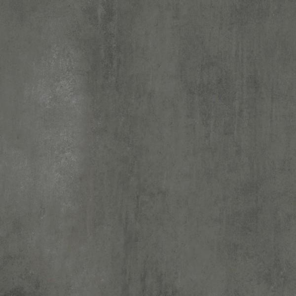 Bodenfliese Meissen Grava grafit matt 59,8 x 59,8 cm