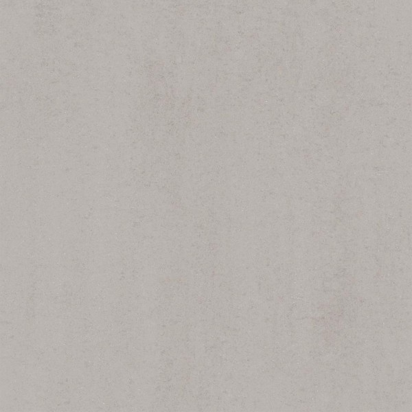 Bodenfliese Villeroy & Boch Lobby grau 60 x 60 cm