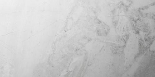 Bodenfliese Helena white 30 x 60 cm