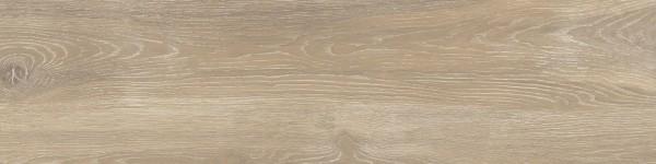 Bodenfliese Ascot Steam work oak 29,6 x 119 cm