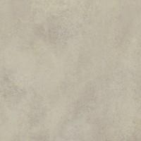 Bodenfliese Marazzi Denver beige 60 x 60 cm
