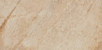 Bodenfliese Marazzi Multiquartz Out beige 20 x 40 cm