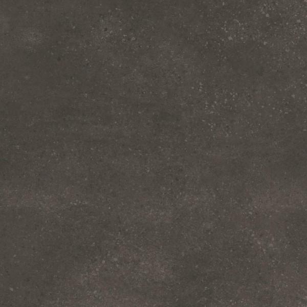 Bodenfliese Villeroy & Boch Square Dark grey 59,7 x 59,7 cm