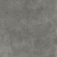 Bodenfliese Villeroy & Boch Urban Jungle dark grey 119,7 x 119,7 cm