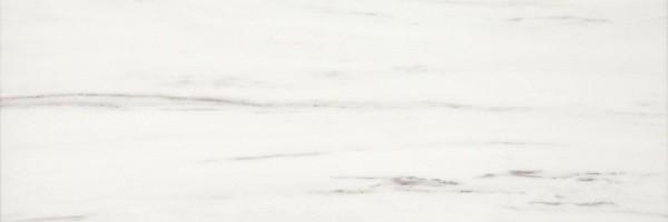 Wandfliese Marazzi Marbleline zebrino 22 x 66,2 cm