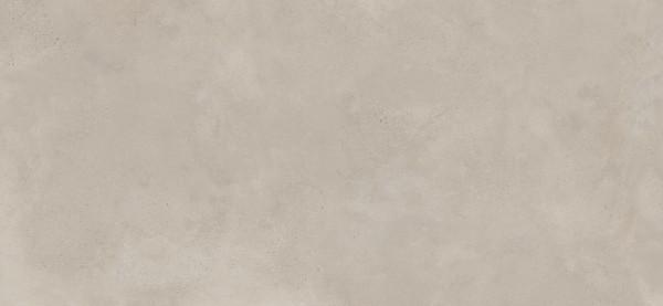 Bodenfliese Villeroy & Boch Urban Jungle greige 119,7 x 260 cm