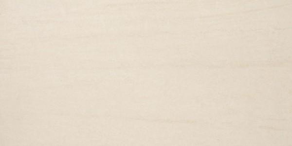 Bodenfliese Ermes Aurelia Kronos avorio lappato 45 x 90 cm