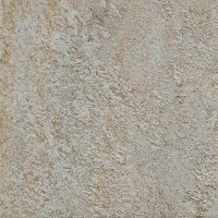 Bodenfliese Marazzi Multiquartz Out grey 20 x 20 cm