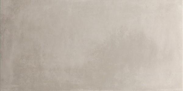Bodenfliese Pamesa Es. Essen ash 45 x 90 cm
