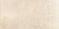 Bodenfliese Ascot Patchwalk beige 30 x 60 cm