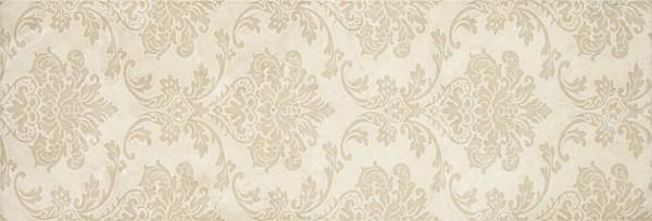 Dekorfliese Marazzi Marbleline marfil 22 x 66,2 cm