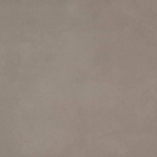Bodenfliese Marazzi Block silver 90 x 90 cm
