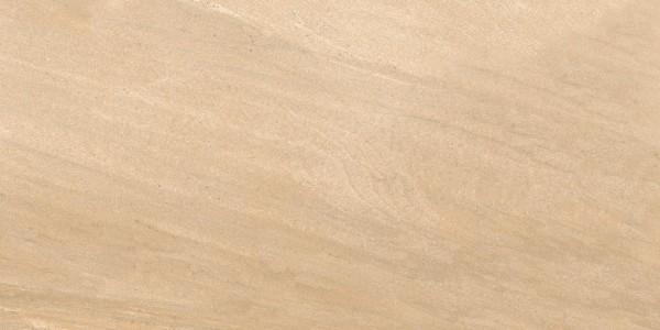 Bodenfliese Cerdomus Lefka maxi gold 40 x 80 cm