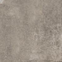 Bodenfliese Ascot Patchwalk fango 60 x 60 cm