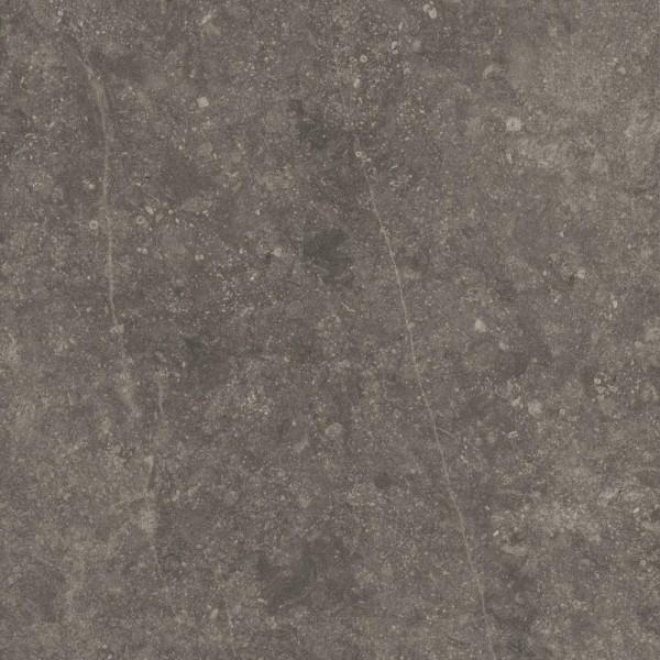 Bodenfliese Marazzi Mystone Bluestone piombo 60 x 60 cm