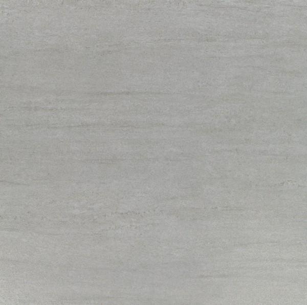 Bodenfliese Ermes Aurelia Kronos fumo naturale 60 x 60 cm