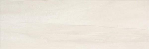 Wandfliese Villeroy & Boch Townhouse beige 20 x 60 cm