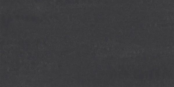 Bodenfliese Villeroy & Boch Lobby anthrazit 30 x 60 cm