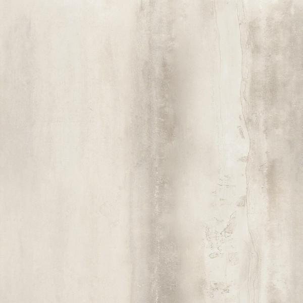 Bodenfliese Ascot Steelwalk chrome 59,5 x 59,5 cm