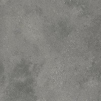 Bodenfliese Villeroy & Boch Urban Jungle dark grey 44,9 x 44,9 cm