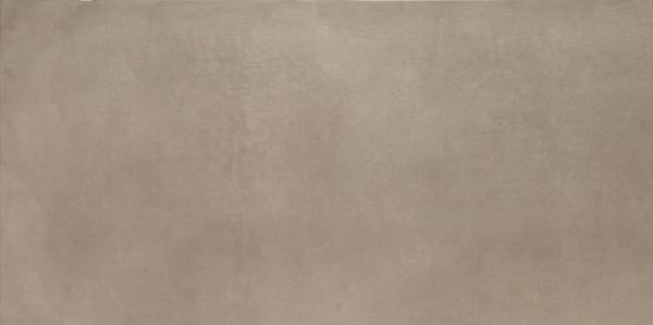 Bodenfliese Marazzi Powder Smoke 75 x 150 cm