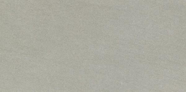 Bodenfliese Avalon hellgrau 30 x 60 cm