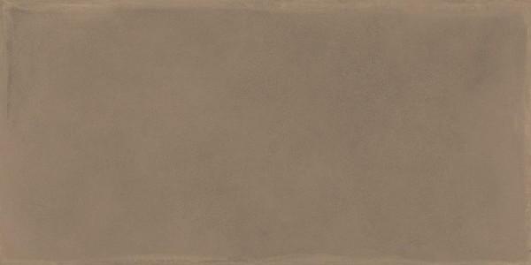 Bodenfliese Marazzi Material greige 60 x 120 cm