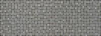 Dekorfliese Casa Infinita Leeds concept oxido 25 x 70 cm