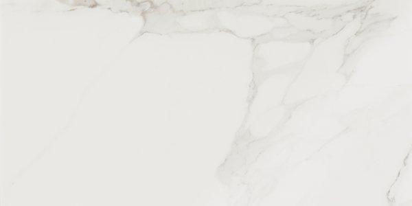 Bodenfliese Marazzi Evolutionmarble calacatta lux 29 x 58 cm