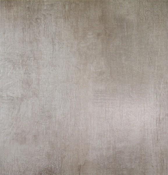 Bodenfliese Muster Legni Legno Castagno 30,5 x 61 cm