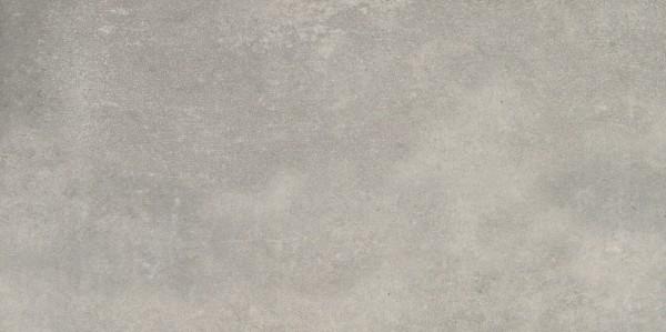 Bodenfliese Milano grau 30 x 60 cm