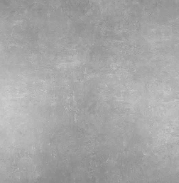 Bodenfliese Slim Metro dark grey 100 x 100 cm