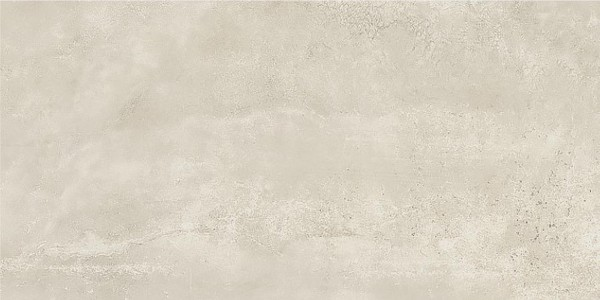 Bodenfliese Ascot Prowalk beige lappato 29,6 x 59,5 cm