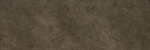 Wandfliese Marazzi Marbleline grafite 22 x 66,2 cm
