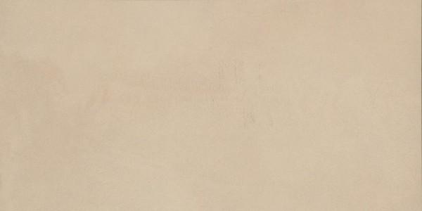 Bodenfliese Marazzi Block beige 30 x 60 cm