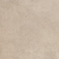 Bodenfliese Marazzi Mystone Silverstone beige 60 x 60 cm