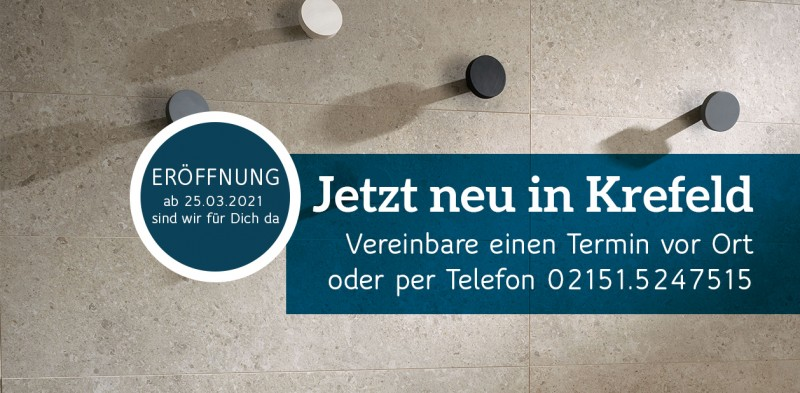 media/image/Allgemein-Slider-1258x618-Store-Krefeld-2-2.jpg