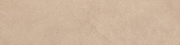 Bodenfliese Marazzi Mystone Kashmir beige 30 x 120 cm