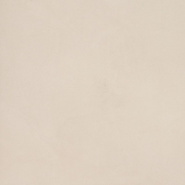 Bodenfliese Marazzi Block white 90 x 90 cm