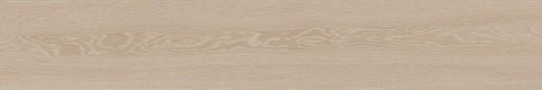 Bodenfliese Marazzi Treverkview rovere avorio 20 x 120 cm