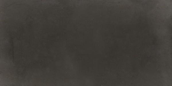 Bodenfliese Cerdomus Marne lavagna 60 x 120 cm