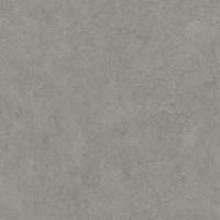 Bodenfliese Villeroy & Boch Back Home stone grey 45 x 45 cm