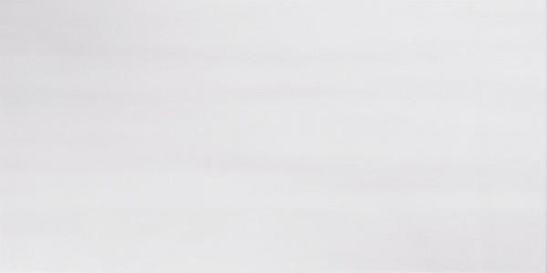 Wandfliese Meissen Velvet grau 29,8 x 59,8 cm